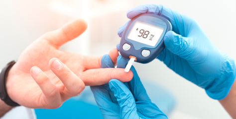 La OMS prioriza el acceso a los tratamientos contra la diabetes y el cáncer en las nuevas Listas de Medicamentos Esenciales