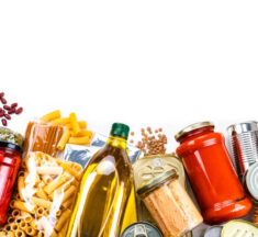 España distribuye 40 millones de kilos de alimentos del programa europeo para ayudar a las personas desfavorecidas